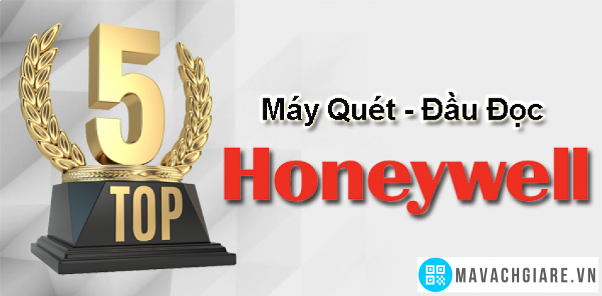top 5 may quet ma vach honeywell
